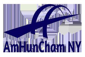 AmHunChamNY_logo_blue