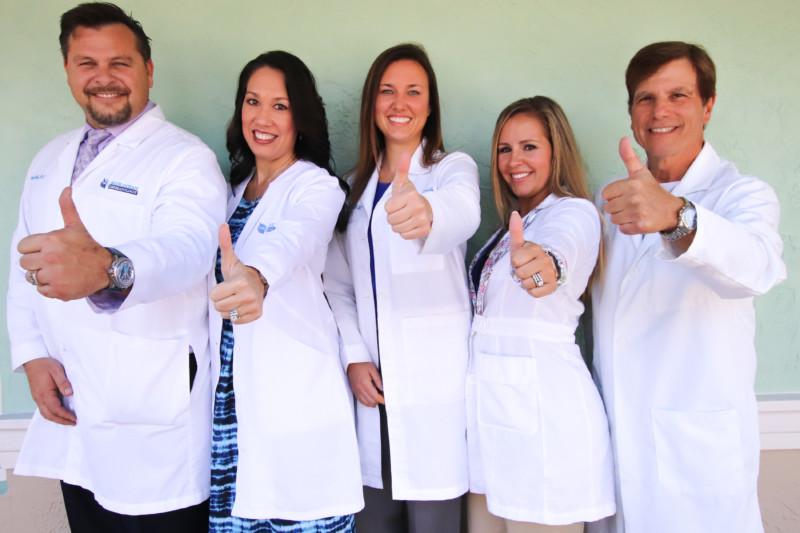 Medical marketing | MARKET|ER by Marketing X-Rays