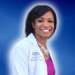 Dr-Delcia-Haynes