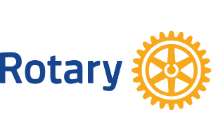 RotaryMBS-Simple_RGB_300