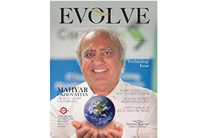 evolve_mag_covers_new