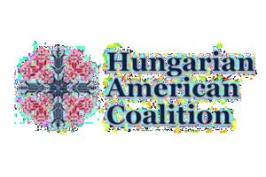 HAC-logo-300x208