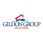 Gildon_Group_Realtors_Logo